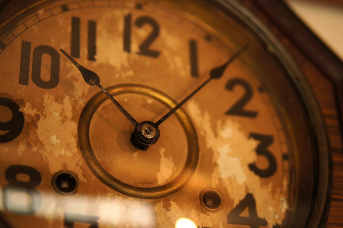 スピード違反の時効は3年? 交通違反の反則金・罰金を無視し続けたらどうなる?