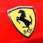 フェラーリの保険料は69万円!? F430の自動車保険を見積もりしてみた